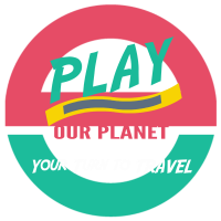 Play Our Planet